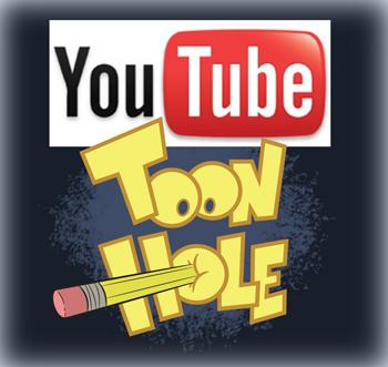 YouTubePost
