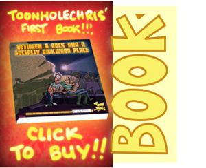bookchris_icon