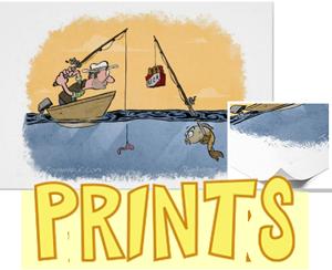prints_icon