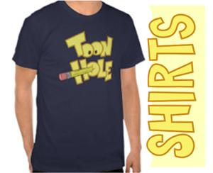 shirts_icon